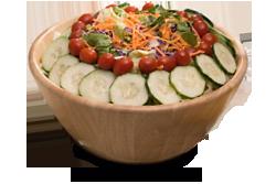 Family-sized-Salad
