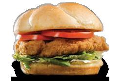 Rascal-Chicken-Sandwich
