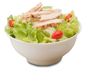 ceasar-w-chicken