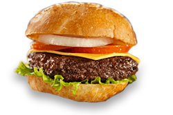 the-Burger-Rascal