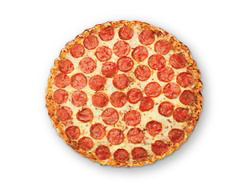create-your-own-pizza