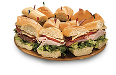 subs-tray