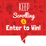 keep_scrolling_8-march_2015