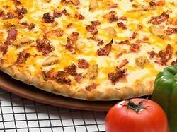 chicken-bacon-ranch