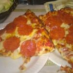 rascal-house-pizza-pepperoni
