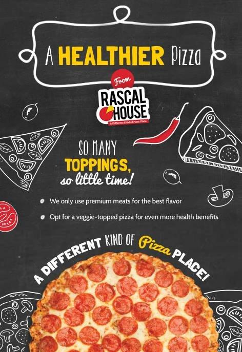 healthier pizza 2