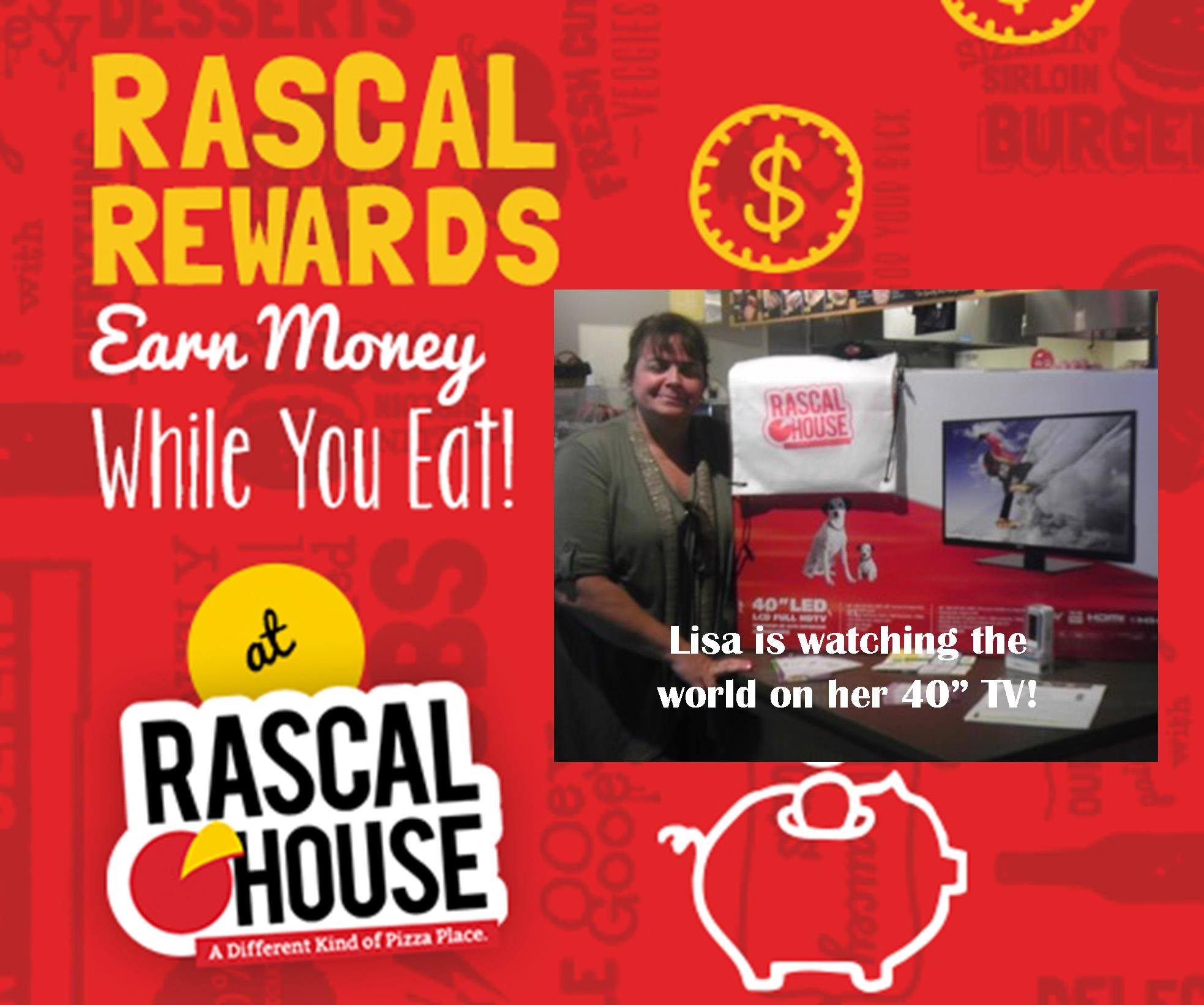 rascal rewards winner