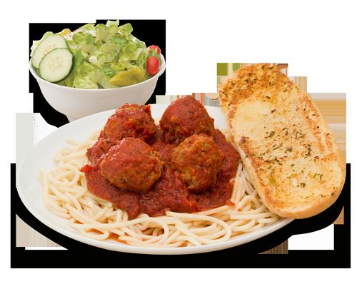 pasta-dinner-w-meatballs