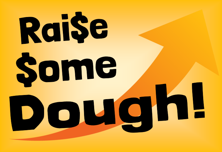 Raise-some-dough