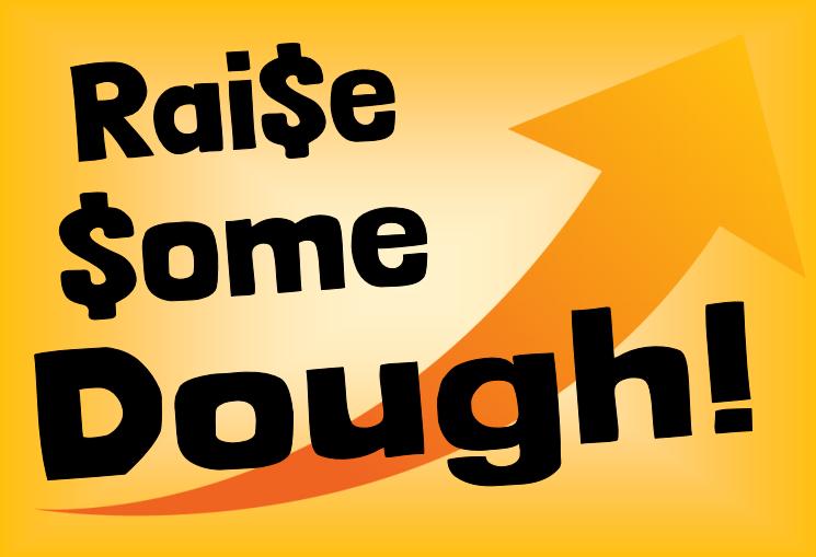 Raise-some-dough