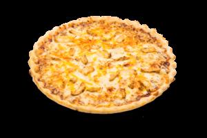 texanbbq_pizza