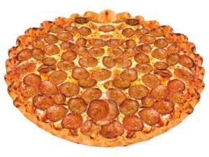 zesty-italian-sausage-pizza full