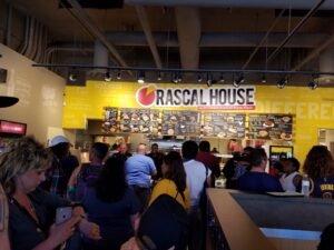 rascal-house-brand-fans-franchise