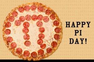 Pi_Day