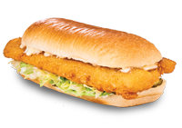 giant-fish-sandwich