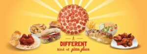 rascal-house-pizza-expands-best-cleveland-delivery-franchise