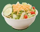 toss-garden-salad