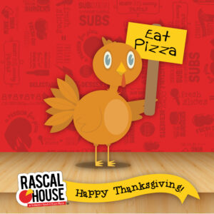 Thanksgiving-Pizza-Catering-Rascal-House-Cleveland