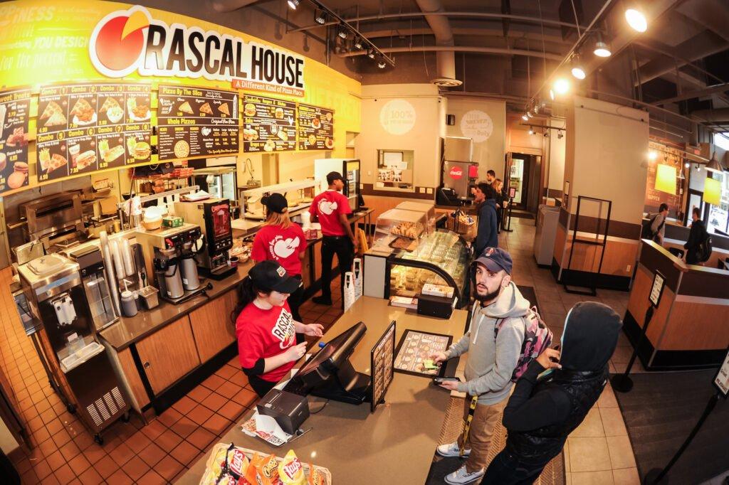 RascalHousePizza 283