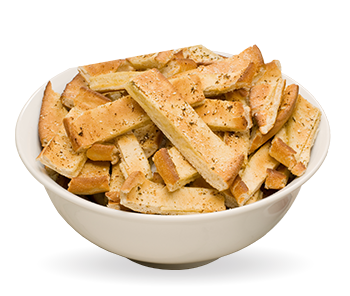 Breadstick Party Bowl