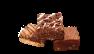 wings brownies